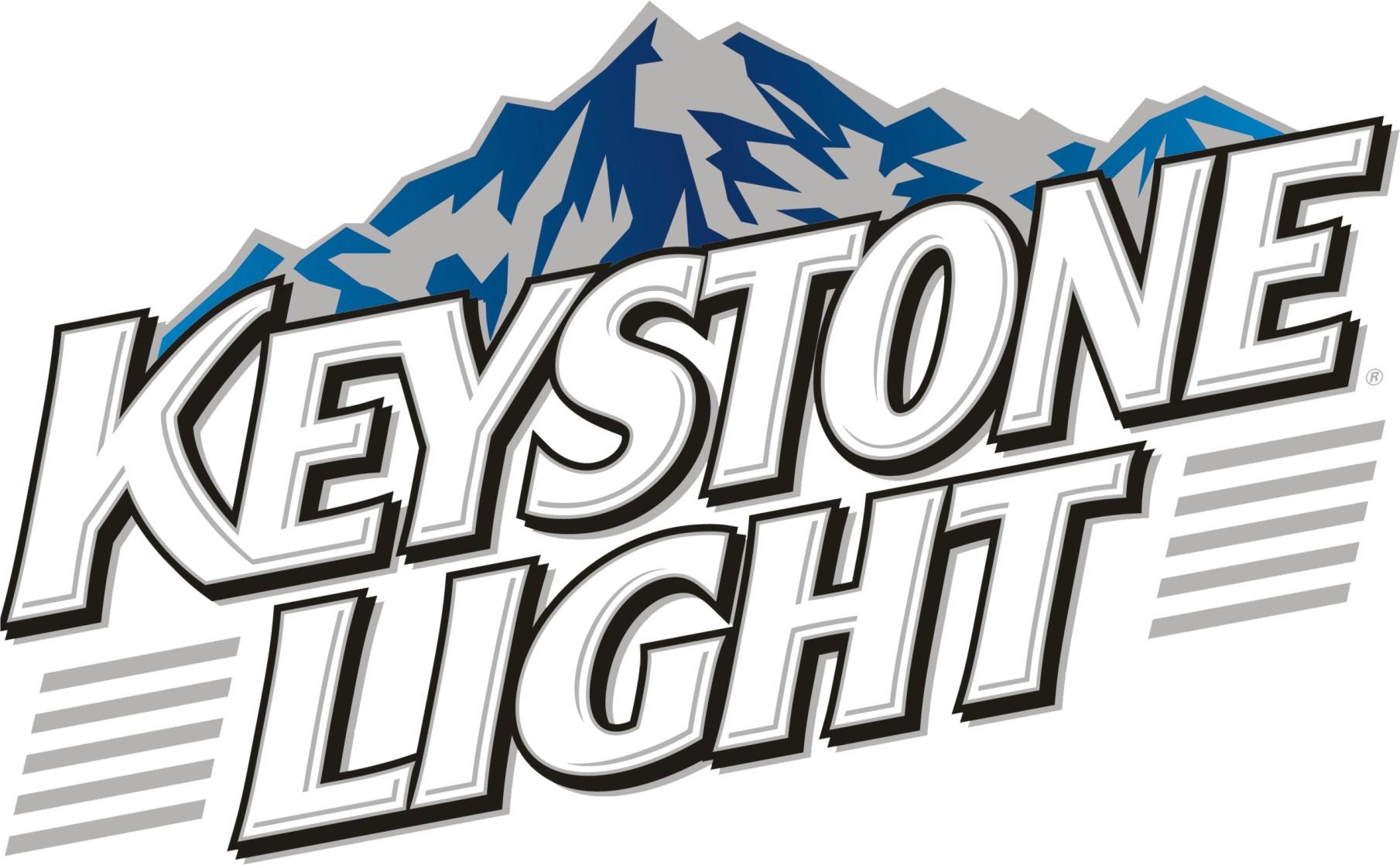 natty light logo wwwimgkidcom the image kid has it