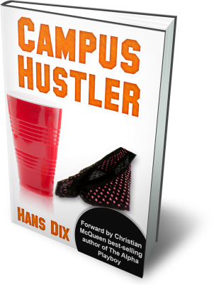 CampusHustlersLargev2