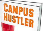 cropped-campushustlerslargev2.png
