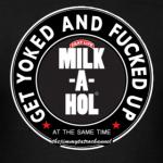 milkahol