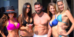 Dan-Bilzerian-elite-daily-