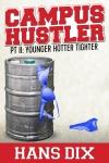 Campus Hustler Final