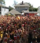 1425843293-o-university-of-iowa-party-facebook